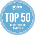 Jenny And Jeremy Recognized As Thought Leaders By ICMI