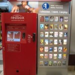 @redbox Delivers A Top Notch Customer Experience