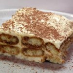 A Little Tiramisu Can Sweeten Any Customer Experience