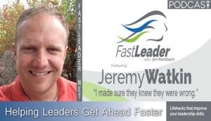 leremy-watkin-leadership-podcast-fastleadershow