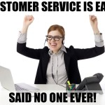 The Keys For Lifelong Customer Service Success