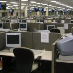 Call Centers Are Irrelevant, But Contact Centers Are Not