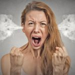 Chill Out! Customer Service Rage Accomplishes Nothing
