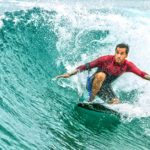 Riding WAVES to Better Emails