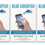 4 Customer Experience Insights from Blue Goldfish