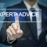 Expert Advice on Customer Service and Experience Excellence
