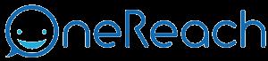 onereach-logo_blue2