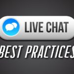 A Survey of Chat Support Best Practices