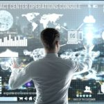 4 Hacks to Better Contact Center Management