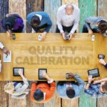 The Fundamentals of Quality Calibration