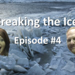 Breaking the Ice Episode #4: Social Media Customer Service with Al Hopper