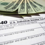 Why I Did My Own Taxes This Year