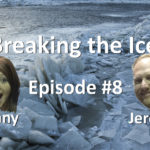 Breaking the Ice Episode #8: When the Queue Goes Wild