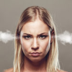 6 Steps for Turning Around Upset Customers
