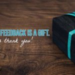 3 Creative Ways to Say Thank You to Your Customer