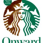 "What ""Onward"" by Howard Schultz Taught Me About Customer Experience"