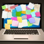7 Tips for Keeping Slack Organized