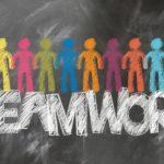 5 Remote Support Team Pitfalls