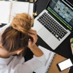 Tips for Coping with Stress at Work