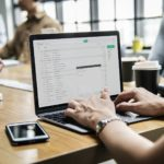 4 Good Reasons to Kill Email-Based Customer Support