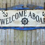 Welcome Aboard! 7 Tips for Building CX into New Employee Onboarding